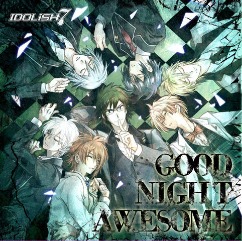 File:Goodnight-Awesome.jpg