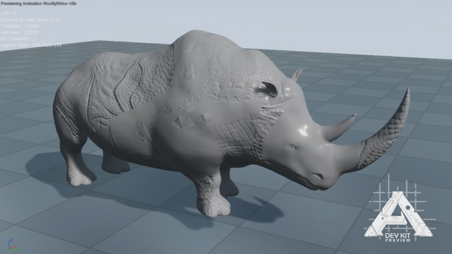 File:800px-Woolly Rhino 2.png