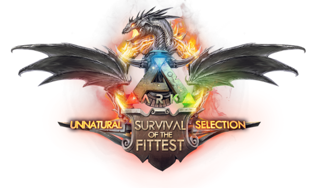 File:UnnaturalSelection Logo.png