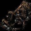 128px-Trike Saddle