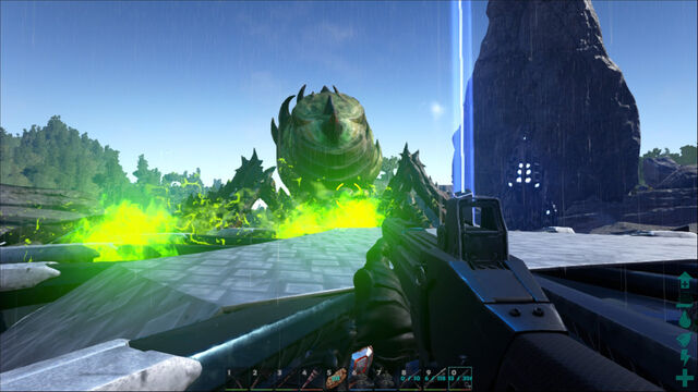 File:ARK-Broodmother Screenshot 010.jpg