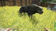 ARK-Sabretooth Screenshot 001