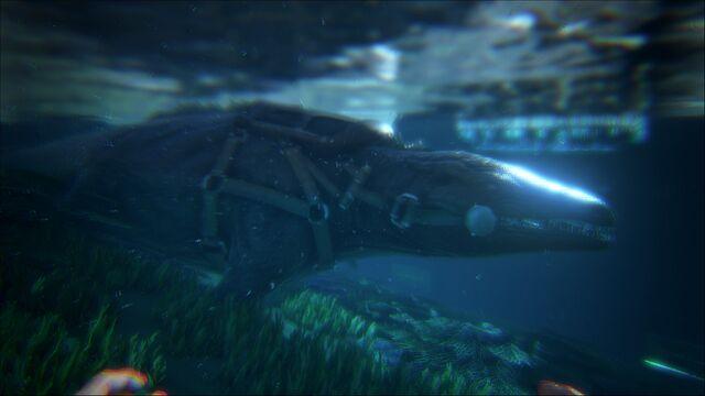 File:ARK-Mosasaurus Screenshot 002.jpg