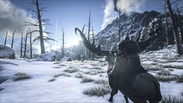 File:ARK-Megaloceros Screenshot 001.jpg