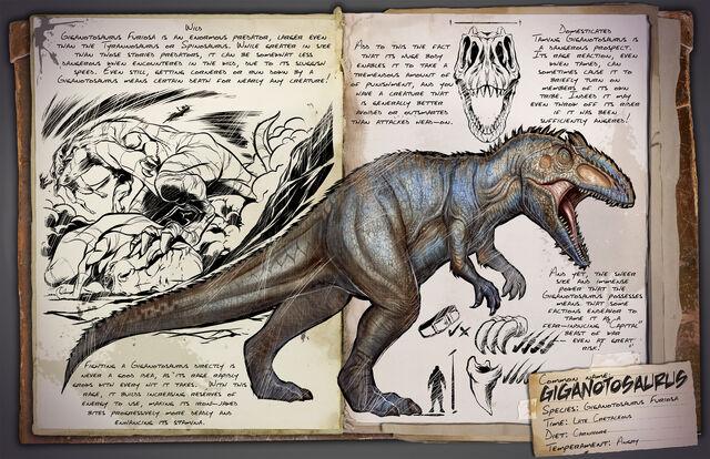 File:Gigantosaurus Dossier.jpg