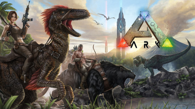 File:Wikia-Visualization-Main,arksurvivalevolved.png