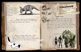 1462534002 Sinoceratops Dossier