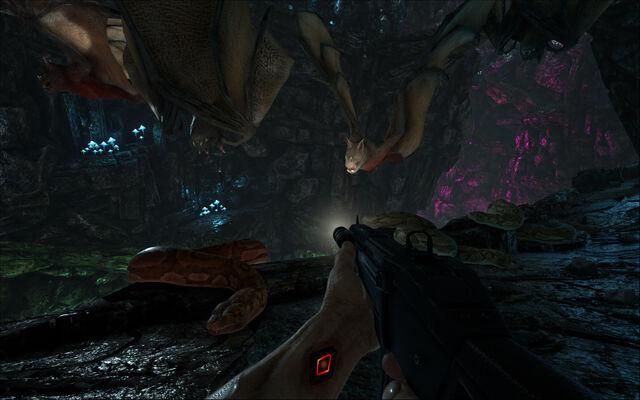 File:ARK-Titanoboa Screenshot 001.jpg