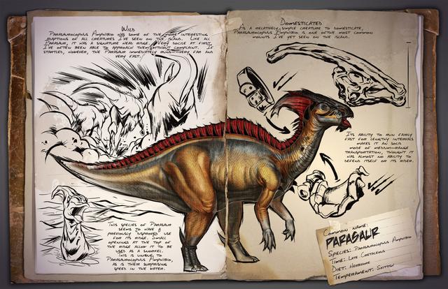 File:Parasaur.png