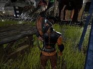 ARK-Mesopithecus Screenshot 008