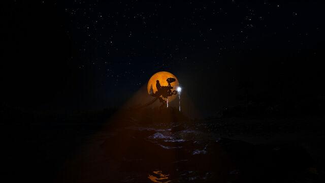 File:ARK-Skelesaur Raptor 002.jpg