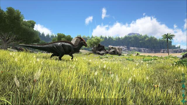 File:ARK-Parasaurolophus Screenshot 006.jpg