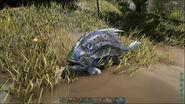 ARK-Piranha Screenshot 004