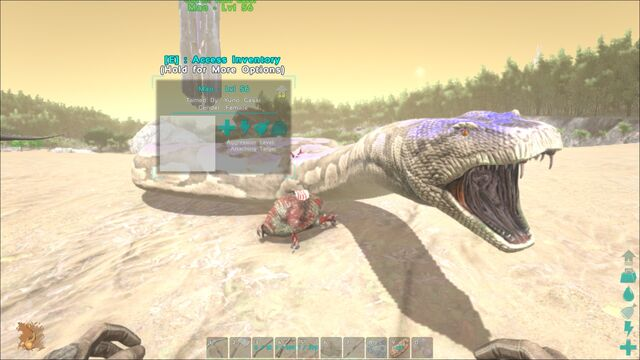 File:ARK-Titanoboa Screenshot 006.jpg