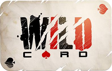 File:Studio Wildcard logo.png