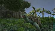 ARK-Carbonemys Screenshot 006