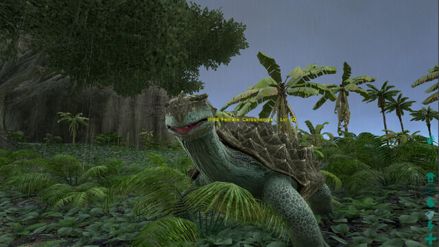File:ARK-Carbonemys Screenshot 006.jpg