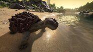 ARK-Carbonemys Screenshot 008
