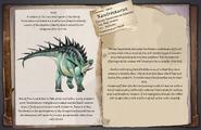 1457753440 ARK Dossier Kentrosaurus