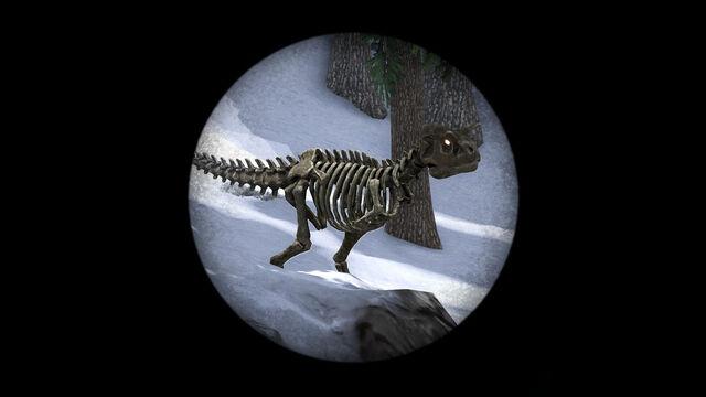 File:ARK-Skelesaur Carnotaurus 002.jpg
