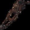 128px-Pteranodon Saddle