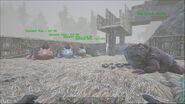 ARK-Beelzebufo Screenshot 011