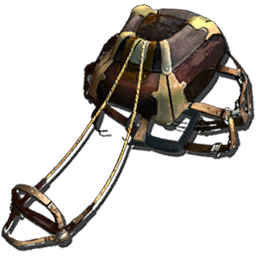 File:Carbonemys Saddle.png