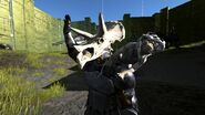 ARK-Mesopithecus Screenshot 004