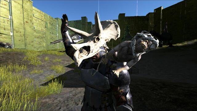 File:ARK-Mesopithecus Screenshot 004.jpg
