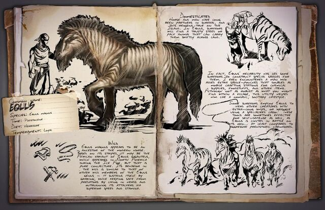 File:800px-Equus Dossier.jpg
