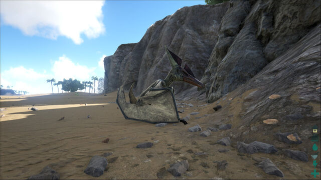 File:ARK-Pteranodon Screenshot 007.jpg