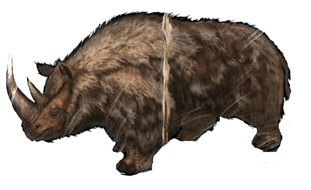 File:800px-Woolly Rhino 1.png