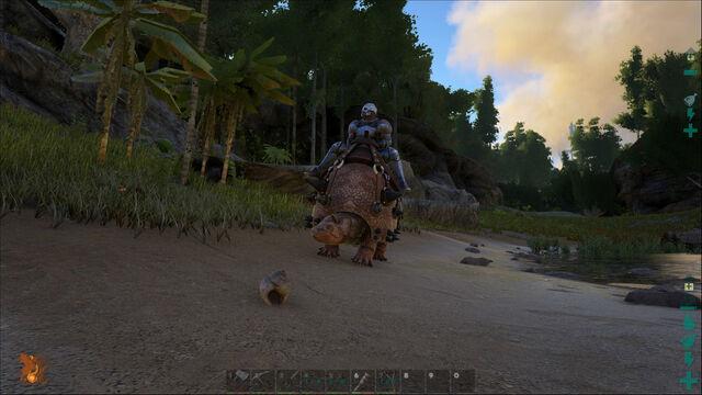 File:ARK-Doedicurus Screenshot 006.jpg