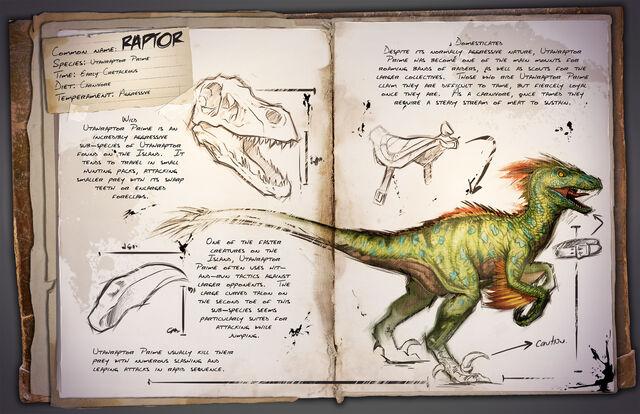 File:17 - Utahraptor.jpg