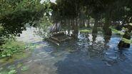 ARK-Swamp Biome Screenshot 002