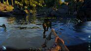 ARK-Raptor Screenshot 002