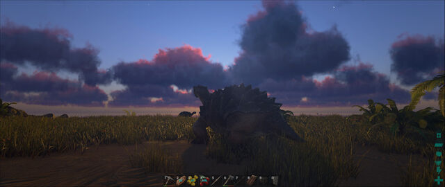 File:ARK-Carbonemys Screenshot 007.jpg