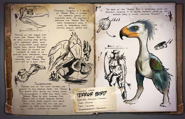 File:Images terror bird.jpg