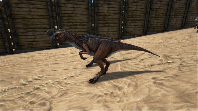 File:ARK-Oviraptor Screenshot 003.jpg