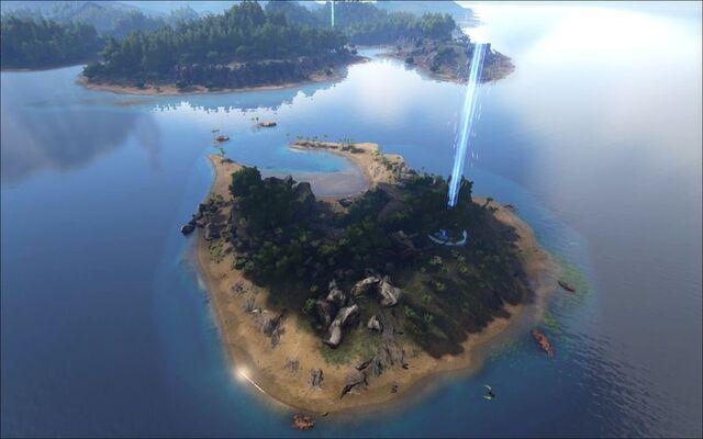 File:800px-Herbivore Island.jpg