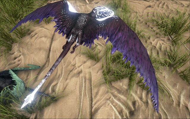File:ARK-Dimorphodon Screenshot 002.jpg