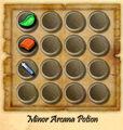 Minor-arcana-potion.jpg
