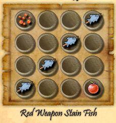 File:Redweaponfish.jpg