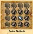 Ancient-prophecies.jpg