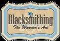 BlacksmithingLogo.png