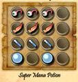 Super-mana-potion.jpg