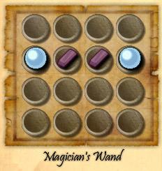File:Magicians-wand.jpg