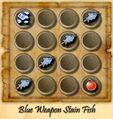 Blueweaponfish.jpg