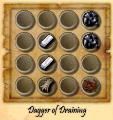 File:Dagger-of-draining.jpg