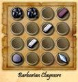 Barbarian-claymore.jpg